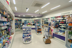 Grants_Pharmacy_Arklow