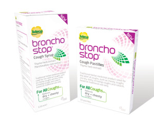 broncho-stop-pack-shot