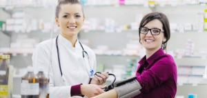 woman_pharmacist_blood_pressure_570